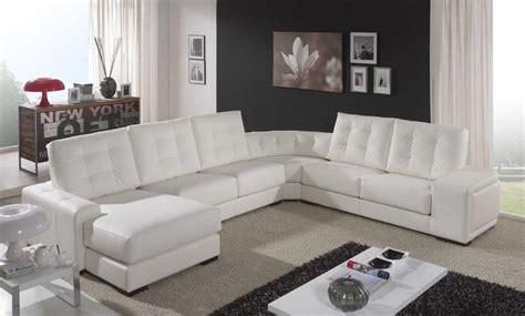 muebles sillones sofas sof 225 s rinconeras modernos
