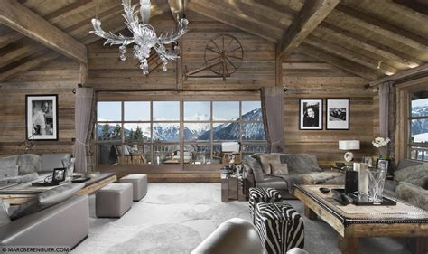 chalet amelie alpine chalet rental  french alps aria