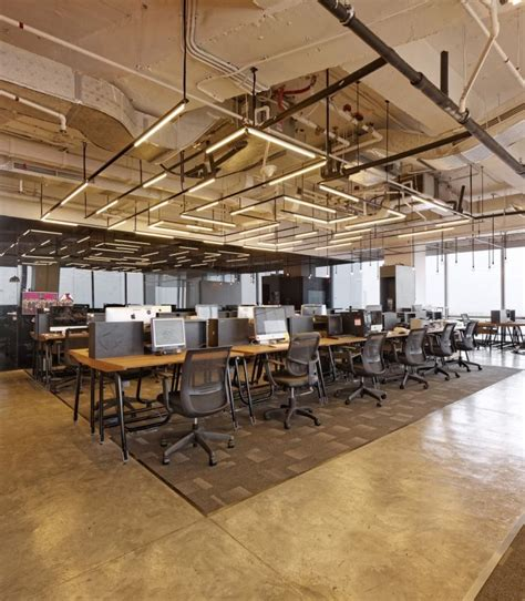 industrial office design 1027 best images about awesome office design on pinterest