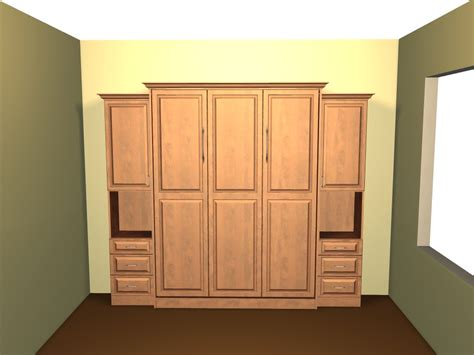 cabinet vision photo vision renders woodweb s cad forum