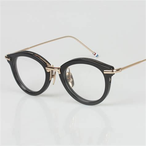 2016 fashion cycling eyeglasses japanese eyewear
