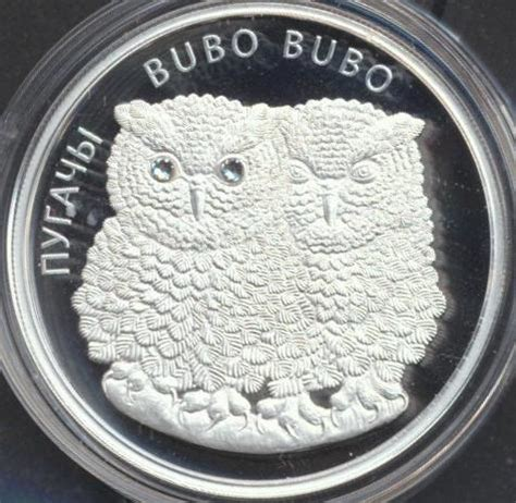 silver bullion coins from around the world