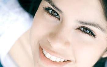 Membersihkan Karang Gigi cara membersihkan karang gigi berbagai info cara 2015