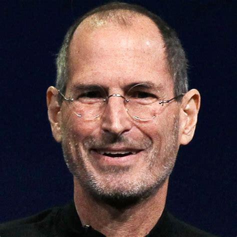 biography of steve paul jobs technology news biography of steve jobs