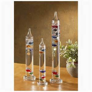 thermometre decoratif mail4rosey galileo 3 thermometer giveaway
