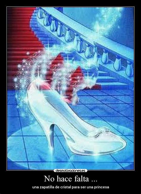 alejandra 1956 bittorrentrental zapatilla de cristal