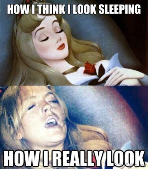 How I Sleep Meme - funny sleep memes funny memes about sleep memes pictures