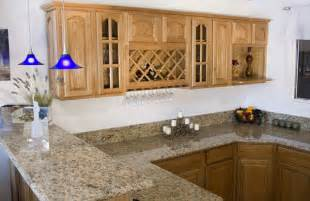 Claremont Rugs Honey Oak Kitchen Cabinets Home Design Traditional Kitchen Cabinetry Columbus By Lily