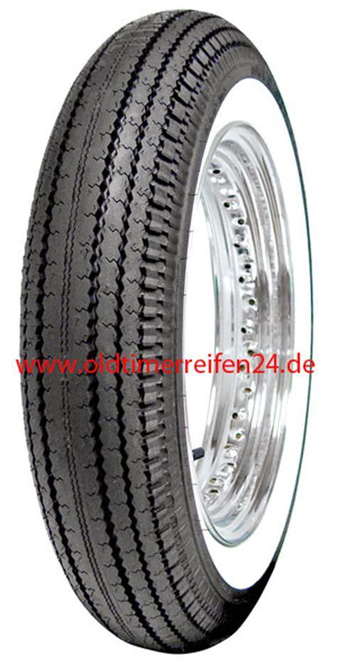 Motorradreifen 5 00x16 by M 252 Ncher Oldtimer Reifen Mor Reifen F 252 R Ihren Oldtimer