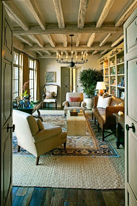 just living rooms i just love this living room swiss chalet style pinterest