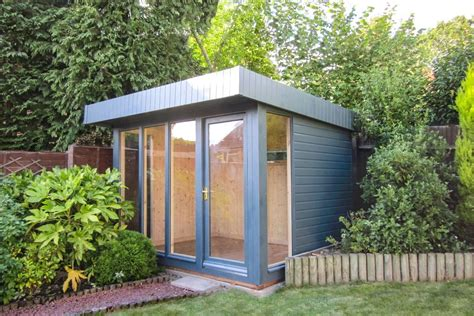 Garden Sheds Planning Permission by Planning Permission For Garden Office Image Collections