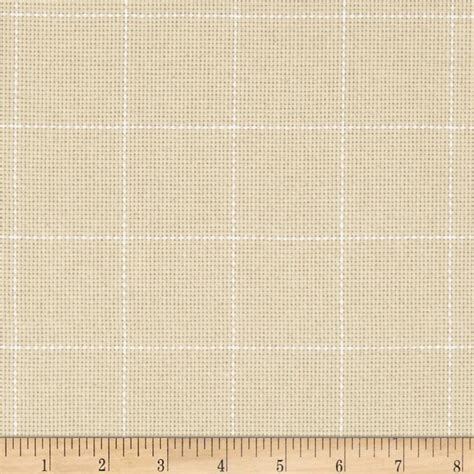 4x4 Rug 2 X 2 Monk S Cloth Natural Discount Designer Fabric