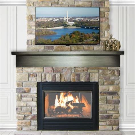 1000 images about fireplace doors 500 on
