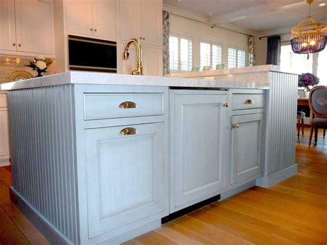 wolf  burner cooktop appliances giorgi kitchens