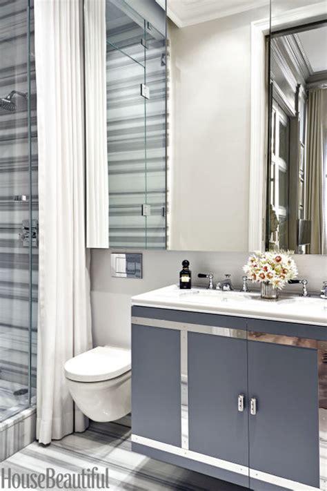 17 Delightful Small Bathroom Design by Bathroom Ideas Small Bathrooms Designs Home Design