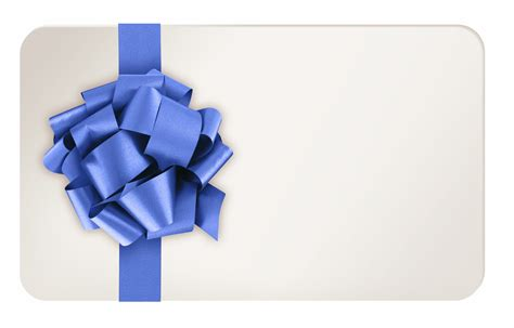 What Is E Gift Cards - gift card 28 images gift card fidelizzare flidelizzare 232 arte e scienza