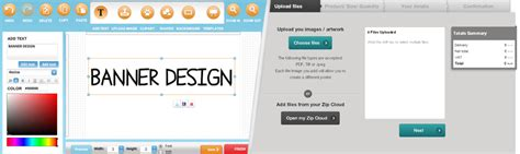 online design software online design software interior design