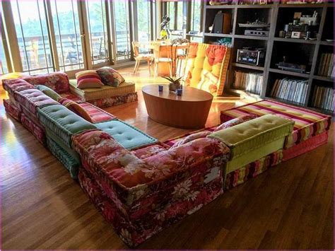 roche bobois mah jong sofa roche bobois mah jong sofa replica mjob blog