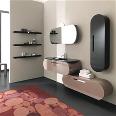idea arredo arredobagno mobili da bagno made in italy lasa idea arredo