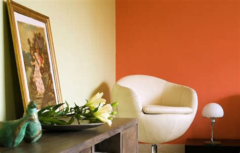 delighful asian paints living room colour combinations images inside asian paints interior