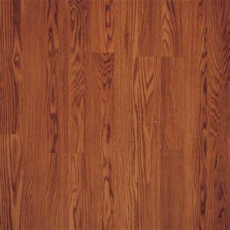 pergo presto gunstock oak laminate flooring 5 in x 7 in