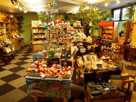 Setting Up A Game Room - donguri kyowakoku the store with nothing but studio ghibli anime items soranews24