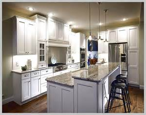 bar height kitchen islands home design ideas