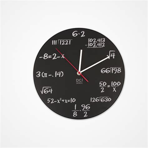 best photos of cool clock faces cool clock face 25 cool and unusual clocks bored panda