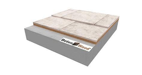 pavimenti ecologici isolanti ecologici isolamento pavimento