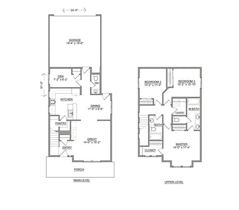 Home Design Seasons Hack Apk by 100 Images Of Floor Plans Luxury Apartment