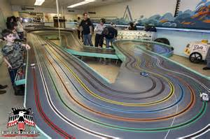 dad s slot cars midwest firebirds