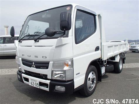 mitsubishi trucks 2016 brand 2016 mitsubishi canter truck for sale stock no