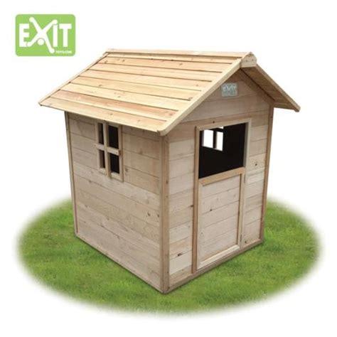 casitas infantiles jardin casita infantil de madera ibiza