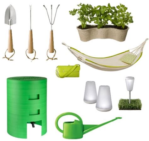 Home Products By Design | benefits of using the different eco friendly home products