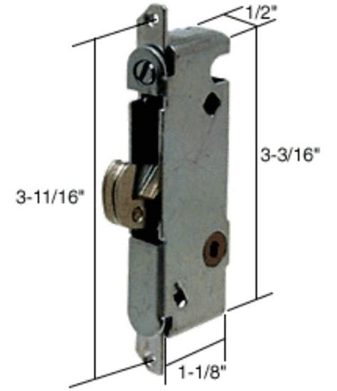 Patio Door Locking Systems 78 Best Images About Patio Door Locks On Door Handles Window Locks And Security Tips