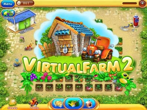 virtual farm games free download full version free full version games download free zip mediafire links