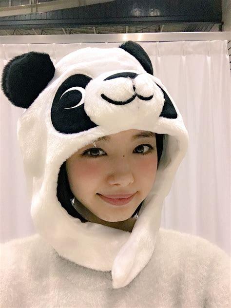 Photo Ichikawa Miori Nmb48 3 a pop idols ichikawa miori