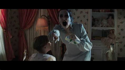 film insidious chapter 2 youtube insidious chapter 2 teaser trailer 2013 horror movie