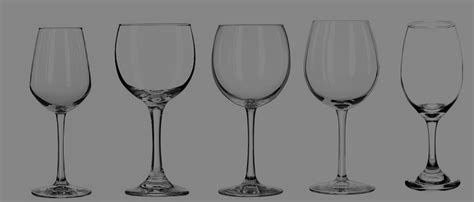 cheap barware glasses buy wholesale drinking glasses discount wine glasses