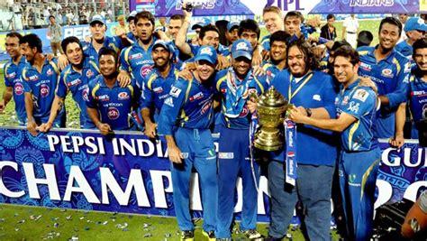 ipl mumbai team players ipl 2014 mumbai indians team up with etihad airways jet