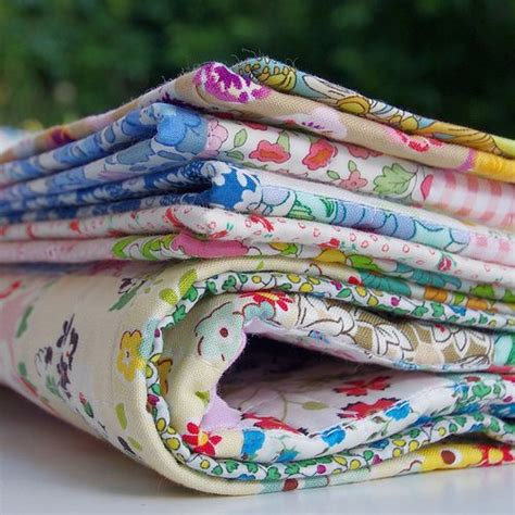 Binding Patchwork Quilt - scrappy liberty patchwork quilt pepper quilts