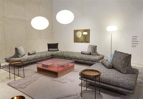 prado corner sofa prado was launched in 2015 it has been a surprising hit