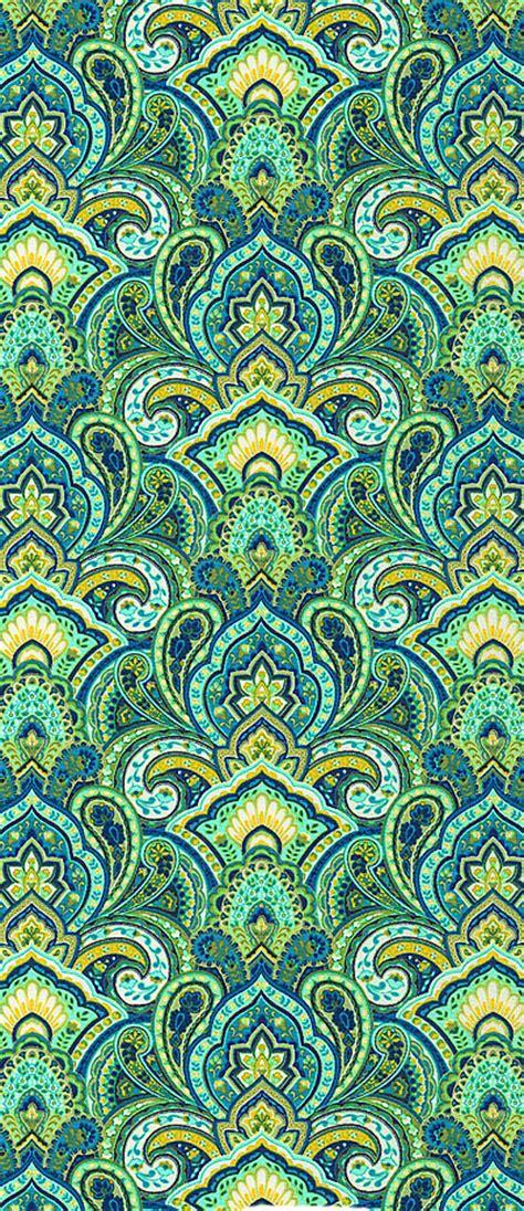 yellow hippie pattern coquita foto imagenes pinterest wallpaper and patterns