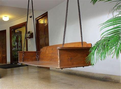 oonjal wooden swings in south indian homes sarangi oonjal joola indian swing wooden on www