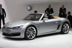 Lexus Two Seater Convertible Pontiac Solstice Convertible Engine Pontiac Free Engine