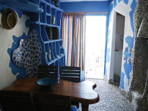 affitti appartamenti formentera appartamenti in affitto a formentera casa de formentera