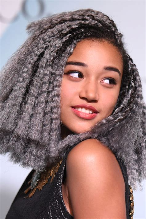 20 mujeres morenas que rompen reglas con cabello de colores tonos de cabello para piel morena 2016 tonos de cabello