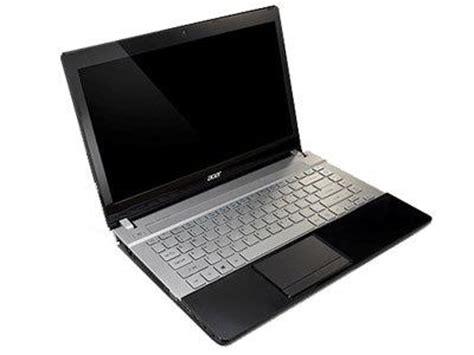 Laptop Acer Aspire V3 471g I7 acer aspire v3 471g price in malaysia on 27 apr 2015 acer aspire v3 471g specifications
