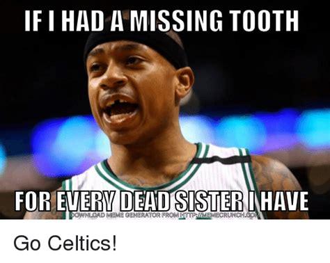 Missing Teeth Meme - search missing tooth memes on me me
