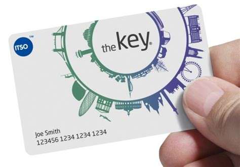 thameslink season ticket key smartcards give great northern and thameslink rail
